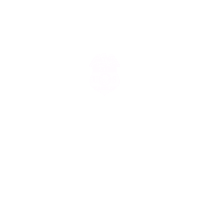 untouchables-golf-logo-wh